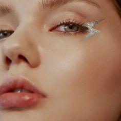 Makeup: Pamela Segura Photo: Dan Crosby