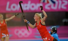 Hockey: Dream start for GB with 4-0 win