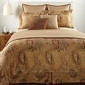 Take on hotel type bedding natori soho luxury bedding silver bedding