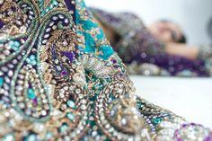 Daily Sari