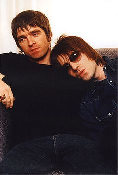 Image result for noel and liam sexy