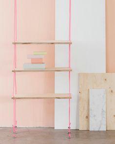 House of C | Interior blog: DIY