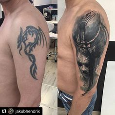 cover up tattoo ideas cover up tribal tattoos tattoo designs
