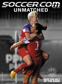 adidas soccer 2013 catalog