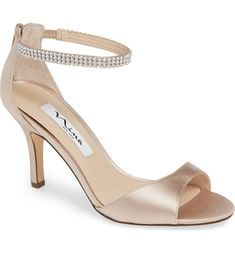 f3f4b15ba246 31 Best sarah wedding shoes images in 2019