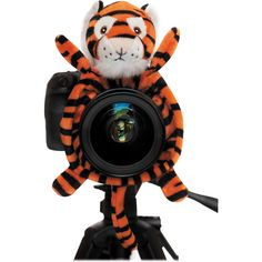 Tiger shutter hugger $19.99