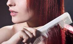 Beauty Tips & Tricks   Beautylish