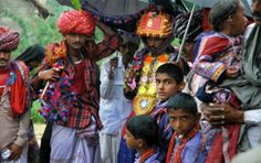 The Maldhari of Gujarat | HandEye