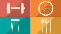 In addition to making good dietary choices, eating on a regular schedule, staying hydrated, and getting enough exercise are all factors in maintaining healthy digestion.
