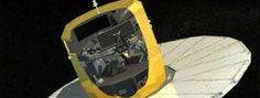 Espaço: Sonda europeia 'Gaia' chegou ao destino