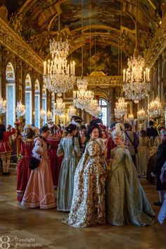 Versailles, Fetes Galantes – A Damsel in This Dress Versailles Paris, Damsel In This Dress, 18th Century Fashion, Princess Aesthetic, Ballroom Dancing, Masquerade Ball, Historical Clothing, Historical Romance, Marie Antoinette