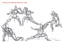 was google image searching pictures of tough ladies. couldn't find any, so i looked for MMA ladies fighting. this was to help come up with ideas for my short animation, but i ended up drawing some ...