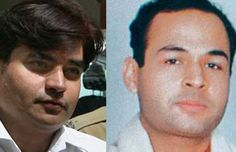 नीतीश कटारा हत्याकांड में सुप्रीम कोर्ट का फैसला- तीनों दोषियों की सजा की 25 साल