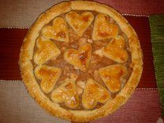 Apple Pie, Cakes, Desserts, Food, Tailgate Desserts, Deserts, Cake Makers, Kuchen, Essen