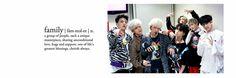 ikon Cute Twitter Headers, Twitter Banner, Header Twitter, Koo Jun Hoe, Ikon Kpop, Ikon Debut, Ikon Wallpaper, Bts Header, Kim Ji Won