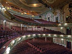 Her Majestys 5251 | Her Majesty's Theatre in London's Haymar… | Flickr