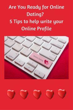how to meet hot guys online
