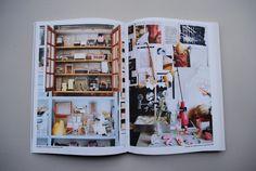 new book: Hella Jongerius - Misfit  Jongeriuslab design studio