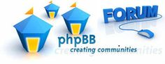 #PhpBB is a highly popular Internet forum package that is written in the PHP scripting language. Still, there are many people, who are using this internet forum package, but unaware with its full-name.