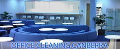 Cleaning Deals Canberra offers high quality Cleaning Services Canberra at nominal prices. Australia Capital, Cleaning Services, Window Cleaner, How To Clean Carpet, Four Square, Upholstery, Tile, Sleeve, Housekeeping