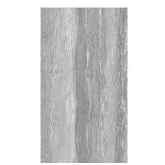 FERRARA large format 1200 x 600mm ultra-thin marble effect porcelain ...