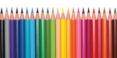 Why you should take up adult coloring books