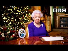 The Queen's Christmas Broadcast 2020 👑🎄 📺 - BBC - YouTube Prince Charles, Prince Andrew, Emily Maitlis, Commonwealth, Florence Nightingale, George Vi, Mariah Carey, Oprah Winfrey, Meghan Markle