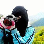 """19.6k Likes, 165 Comments - Majelis Tausiyah Cinta 💌 (@tausiyahcinta_) on Instagram: """"Apa sich untungnya mengumbar aurat? Yang adalah dosa. Mending ditutup sesuai syariah dapat pahala.…"""""""