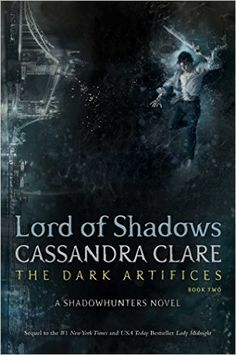 Download eBook Lord of Shadows (The Dark Artifices) by Cassandra Clare pdf epub mobi txt kindle doc azw format. Read Online Lord of Shadows (The Dark Artifices) by Cassandra Clare full ebook: http://webdownloader.xyz/go.php?sid=4&FN=Lord_of_Shadows_The_Dark_Artifices_Cassandra_Clare