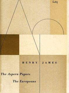 alvin lustig book covers - Google Search