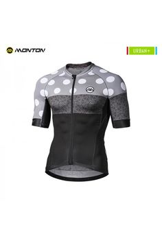 bd6f1051c Buy Monton Sports 2018 Cool Cycling Jersey Climbing Flower Design. Cycling  ClothingCycling OutfitBike FashionBike StyleCycling  JerseysMtbBicycleBicycling ...