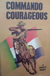 kommando Union Of South Africa, South African Flag, Armed Conflict, Modern Warfare, My Land, African History, Military History, Colonial, Brave