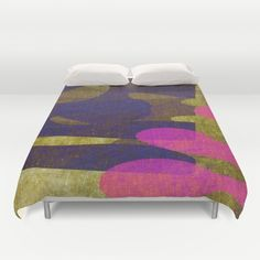 Buy ultra soft microfiber Duvet Covers featuring Aliens 6 by mirimo. Hand sewn and meticulously crafted, these lightweight Duvet Cover vividly feature your favorite designs with a soft white reverse side.