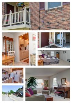 Why Rent? when you can own this darling condo in the gated community of Georgetown in Lyndhurst Ohio. #lyndhurstrealestate #neohiorealestate #remax #therighthome #teampappas #clevelandishome