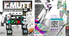 revista mutt