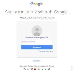 Gmail phishing scam is even fooling tech-savvy users Gmail Sign Up, Create Your Own Blog, Seo Tools, Google Account, You Youtube, Steps Youtube, Online Marketing, Accounting, Inventions