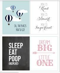 Image result for posters para imprimir frases em preto e branco