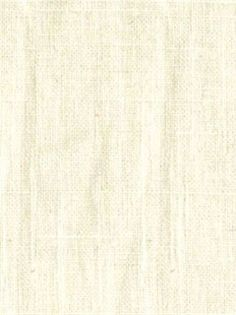 Chesapeake Mason Light Grey Stripe Texture Wallpaper Sample offers a streamlined expression to your dwelling. Easy to wash. Striped Wallpaper, Textured Wallpaper, Wallpaper Roll, Paintable Wallpaper, Silver Wallpaper, Embossed Wallpaper, Kitchen Wallpaper, Contemporary Wallpaper, Adhesive Wallpaper