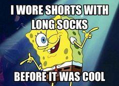 Funny+Spongebob+Memes   funny Spongebob memes 04