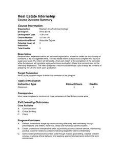 Modified block business letter format business letters business letter template word httptemplatedocsbusiness letter flashek Gallery