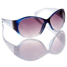 Compare prices for a Baby Phat Women Sunglasses 2034 Blue Blue and other #Sunglasses #WomenSunglass #Shades #SunglassesforWomen at http://youtellme.com/accessories-for-women/sunglasses-for-women/baby-phat-women-sunglasses-2034-blue-blue/