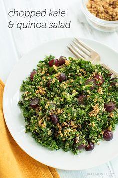 20 saladas para comer com os olhos blog smdress roupas acessórios ...
