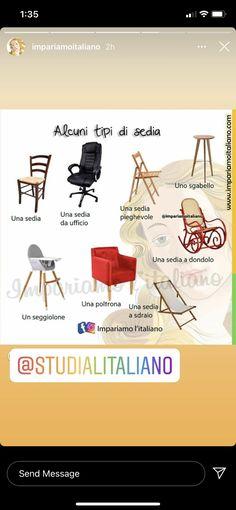 Italian Vocabulary, Italian Lessons, Italian Language, Learning Italian, Ads, Travel, Sleep, Languages, Wellness