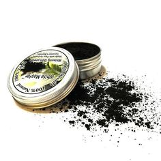 Natural Bamboo Activated Charcoal Teeth Whitening Strong Formula Teeth Whitening Tooth Powder Amazing A6 http://getfreecharcoaltoothpaste.tumblr.com
