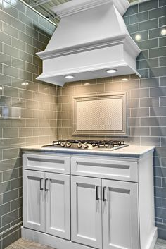 How To Incorporate Mexican Tile Into Kitchen Design