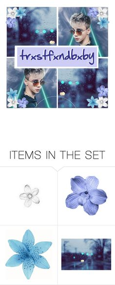 """""""{ Closed Icon }"""" by invitxtion on Polyvore featuring art, mood, aesthetics and gurleenrememberthis"""