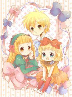http://fc07.deviantart.net/fs71/f/2012/156/7/3/ribbon_ribbon_ribbon_by_ichigo_megane-d52doih.jpg