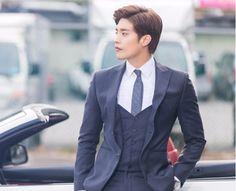 One-night stand with smexy Sung Hoon in My Secret Romance » Dramabeans Korean drama recaps