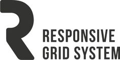 Fluid grid CSS framework for fast, intuitive development of responsive websites. Available in 12, 16 and 24 columns with media queries for all standard devices, clearfix, and optional reset.