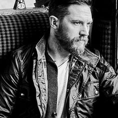 Tom Hardy Quotes, Tom Hardy Variations, Don Corleone, Toms, Look At You, Moustache, Gorgeous Men, Beautiful Smile, Actors & Actresses